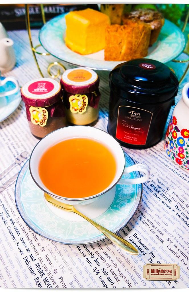 日本NARUMI鳴海骨瓷午茶杯盤組0025
