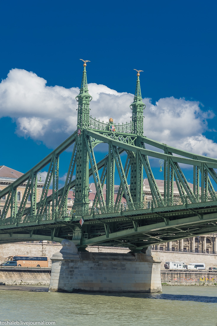 Будапешт_3-64