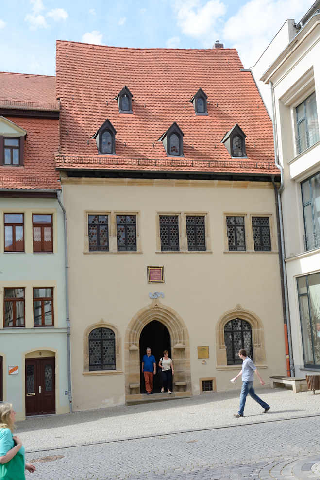 SpottingHistory.com - photo by stadt + land