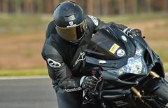 Motorg ry @ Alastaro Racing Circuit 4.7.2016