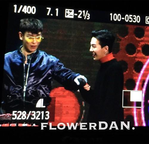 BIGBANG FM Hangzhou 2016-03-24 (7)