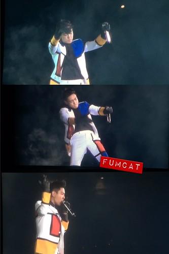 Big Bang - Made Tour - Tokyo - 15nov2015 - fumcat - 04