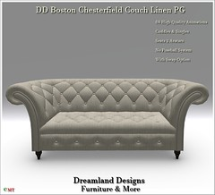 DD Boston Chesterfield Couch Linen PG_001ab