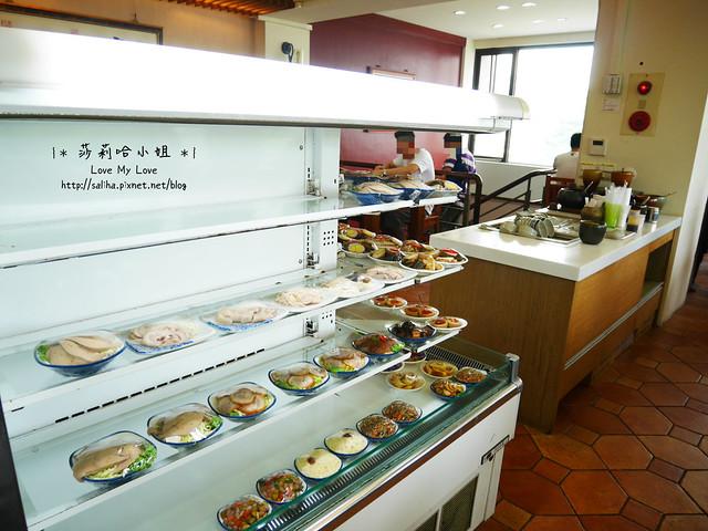 新竹竹北美食餐廳推薦十一街麵食館 (30)