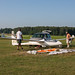 34th FAI World Gliding Championships - Day 4