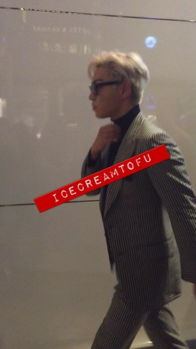 TOP - Prudential Eye Awards - 20jan2015 - icecreamtofu - 09