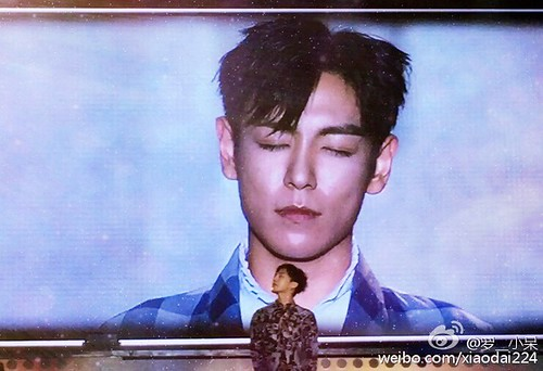 BIGBANG Chongqing FM Day 3 2016-07-02 (6)