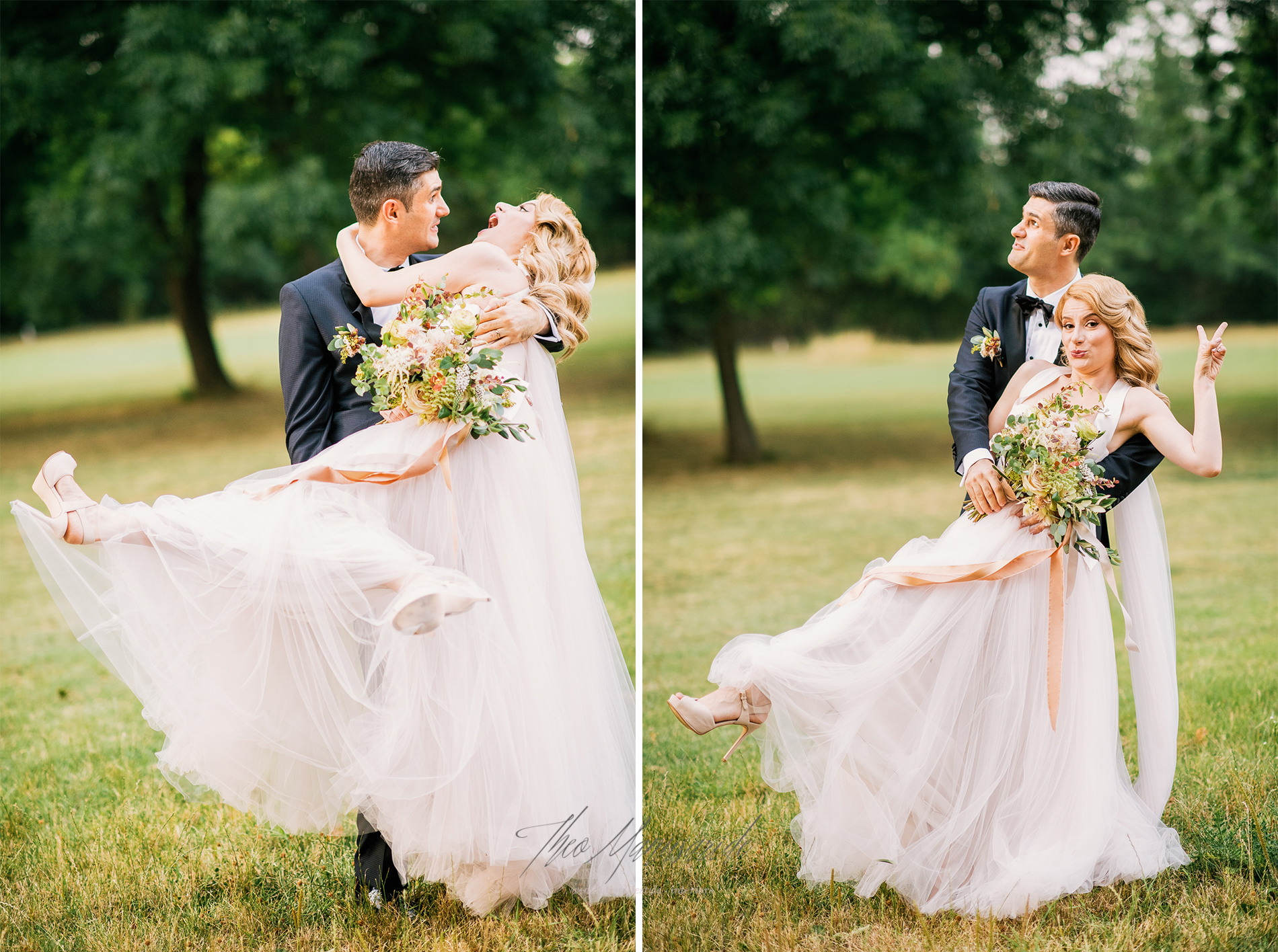 fotograf nunta alina si octav-40