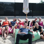 Teambuilding Nidak B (29 of 48)