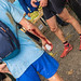 2016-BellagioSkyrace-TrailAddicted_A230240