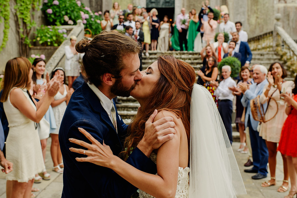 portugal-wedding-photographer_CJ_01