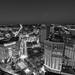 Detroit by Tom Hughes Photo