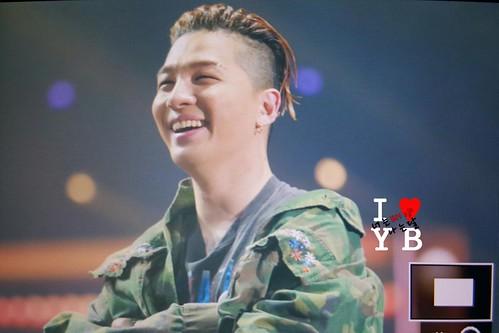 BIGBANG VIP Event Singapore 2016-10-02 (12)