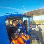 SA Skydiving-8