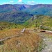Le Mont Albert (Alt : 1154m)