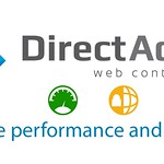 DirectAdmin: Improve performance and security