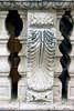 Фрагмент крыльца
