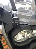 INNOVV K1 motorcycle camera- BMW GS1200-045