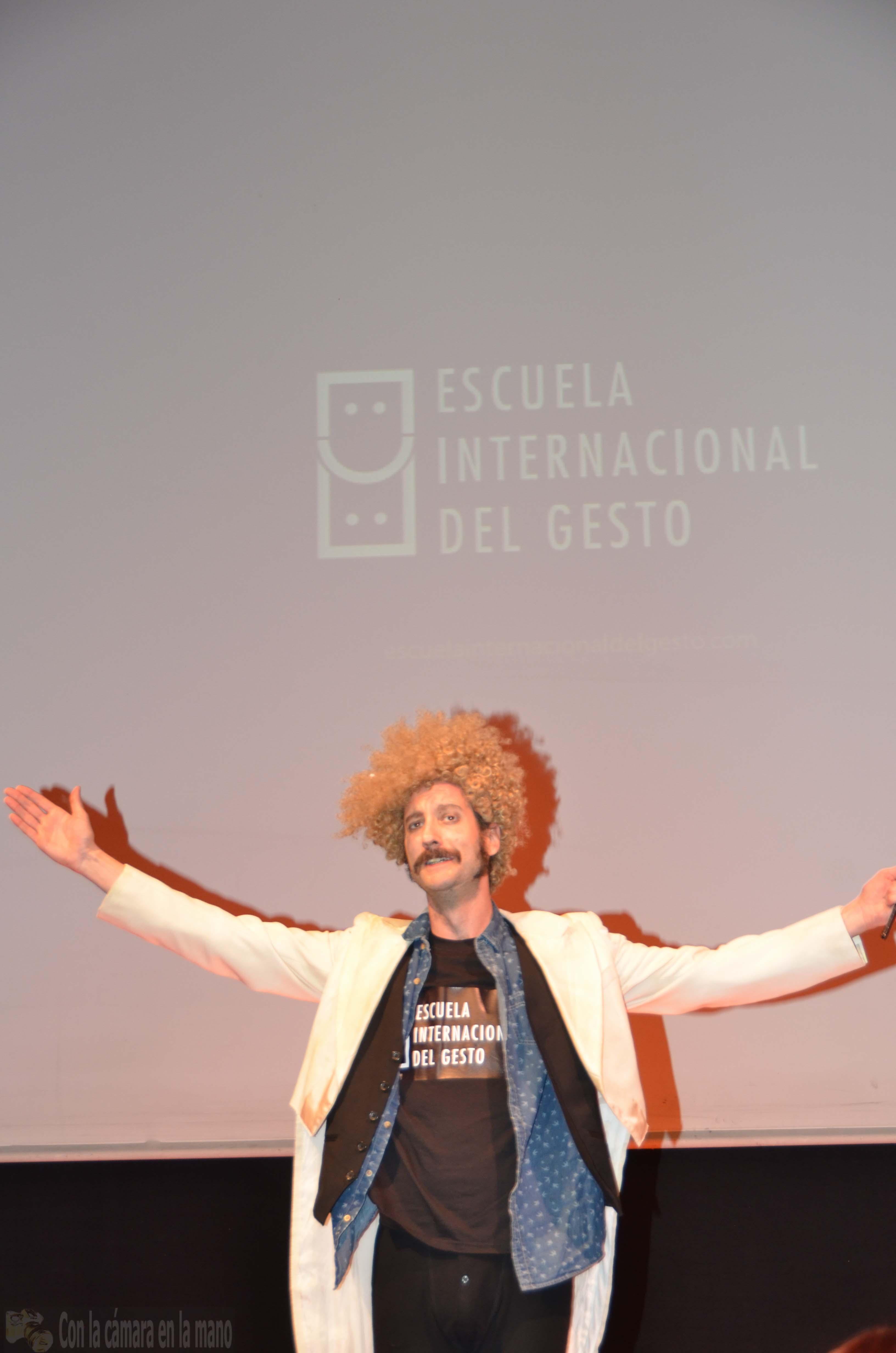 Gala X Premios Bitácoras #XBitácorasX Premios Bitácoras #XBitácoras - Blog-228