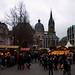 Small photo of Aachen