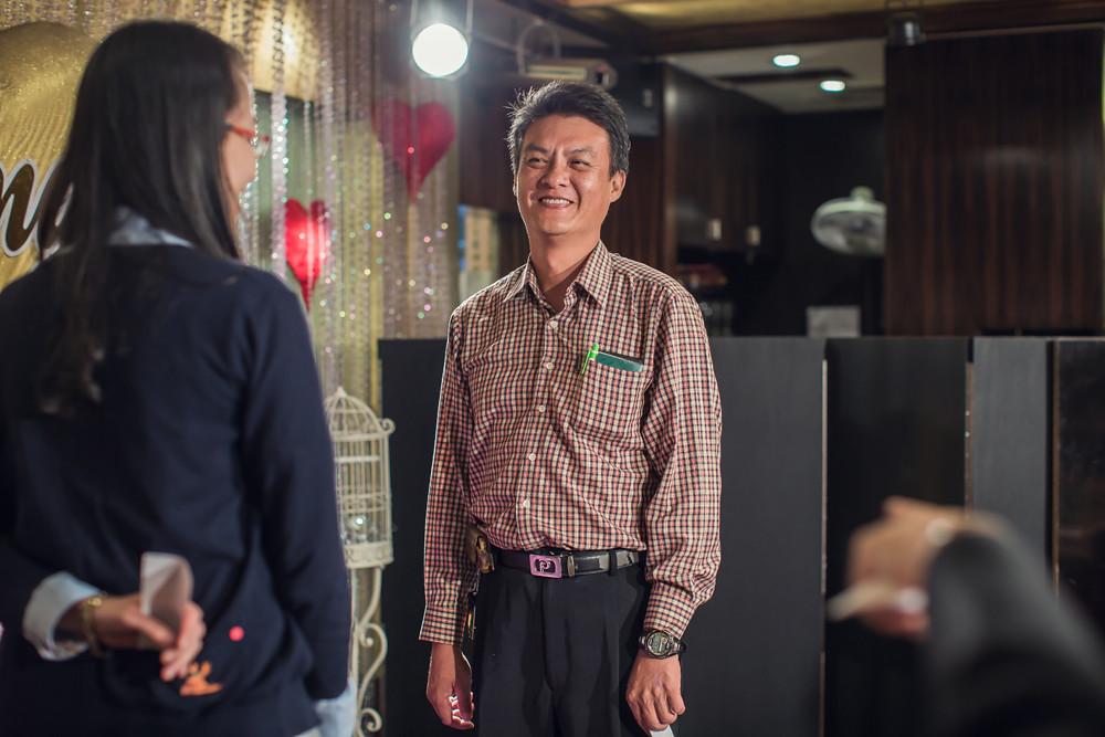 20141115 (1281)台北婚攝推薦-婚攝罐頭