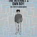 The Internet's Own Boy: The Story of Aaron Swartz by Maria Castelló Solbes