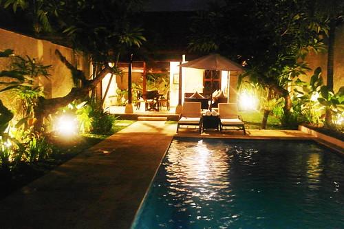 Sole Sister Rica in Bali17