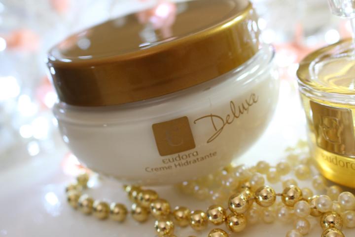 perfume-deluxe-eudora-003