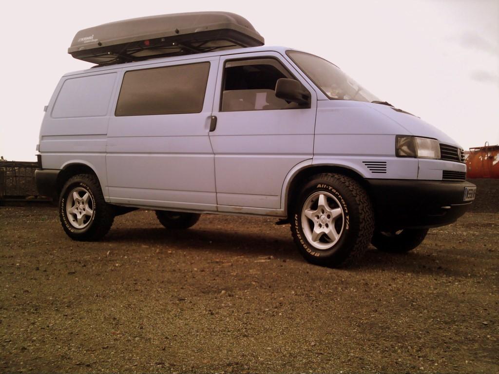 vw eurovan t4 on pinterest volkswagen transporter. Black Bedroom Furniture Sets. Home Design Ideas