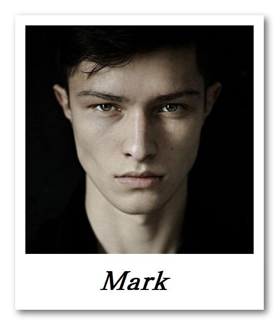 Image_Mark0