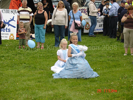 Holyhead Festival 2008 367