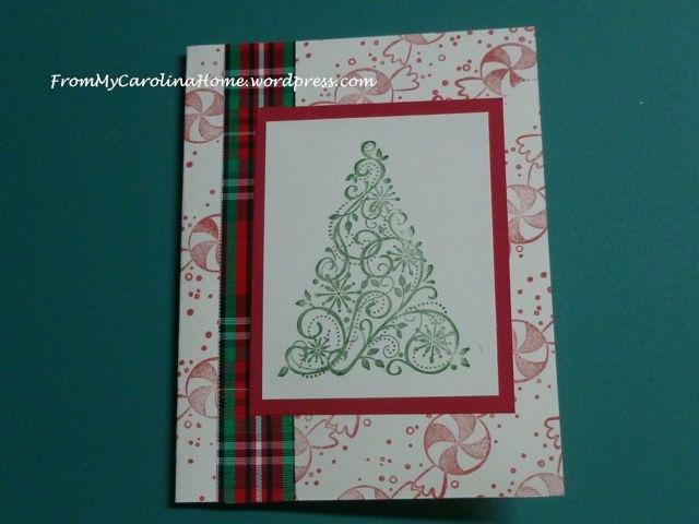 Christmas Cards 17