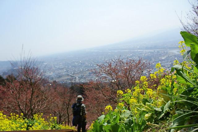 2014-03-16_00105_高松山