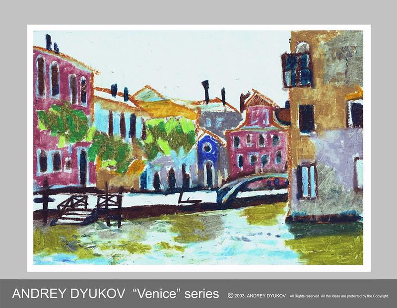 A-Dyukov-VENICE-0014