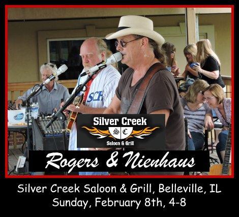 Rogers & Nienhaus 2-8-15