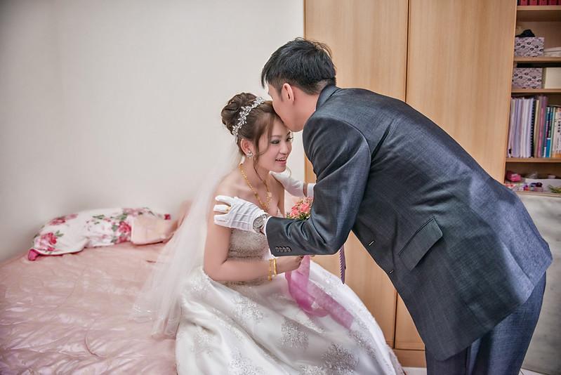 20141025冶洋怡岑精選-1038