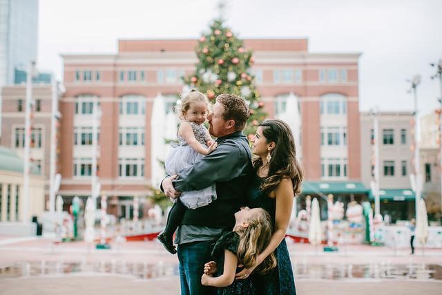 Family Photos Photo Credit Brant Smith Photography