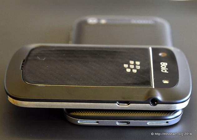 BlackBerry_Classic-008