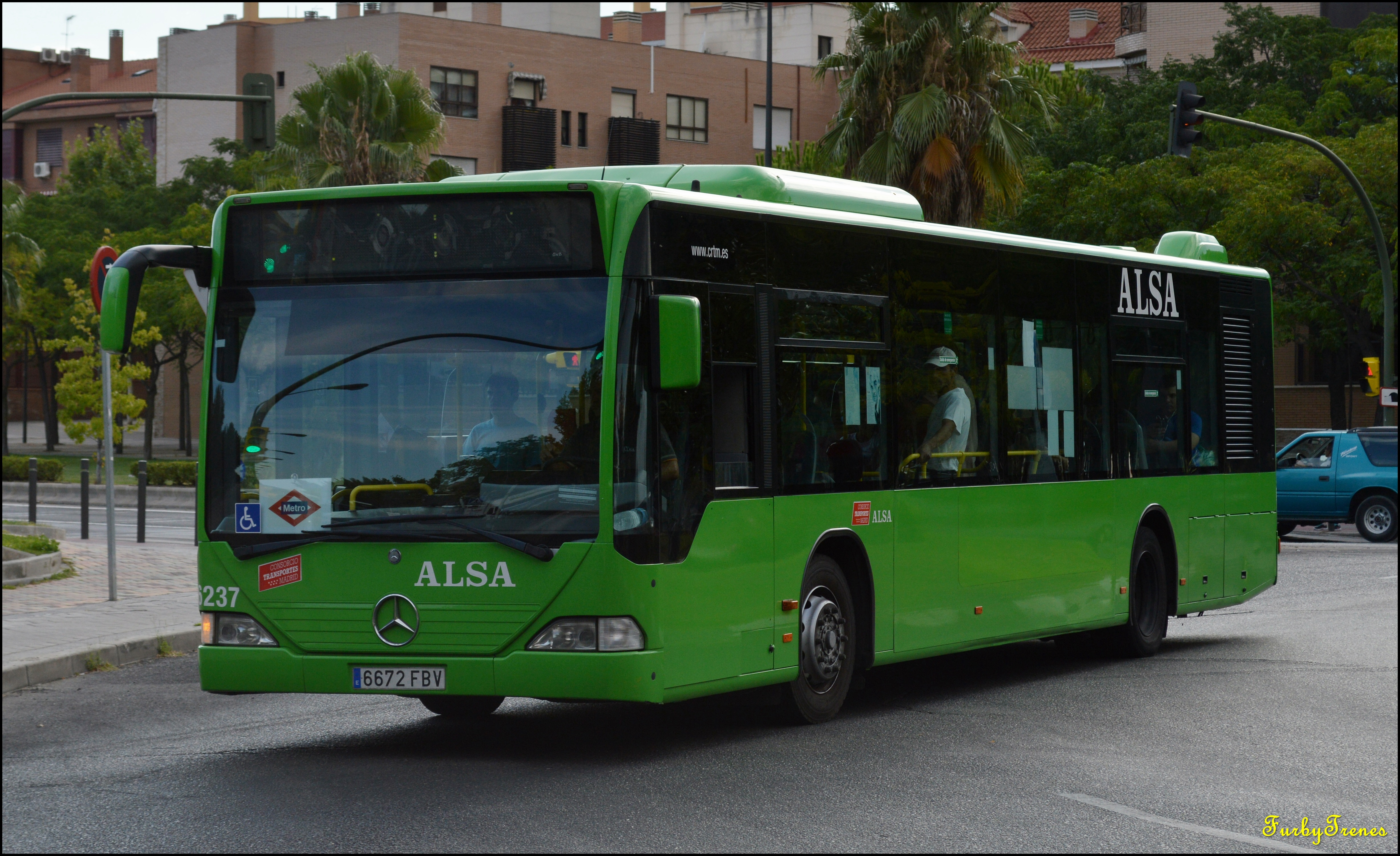 Empresa ALSA - Página 5 15865632489_a0a0e7b133_o