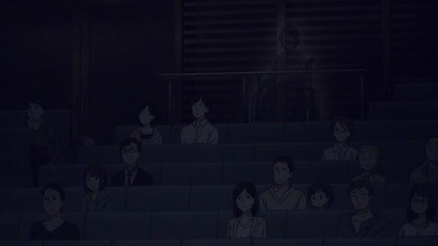 KimiUso ep 9 - image 29