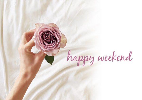fashionpea_happy_weekend_1