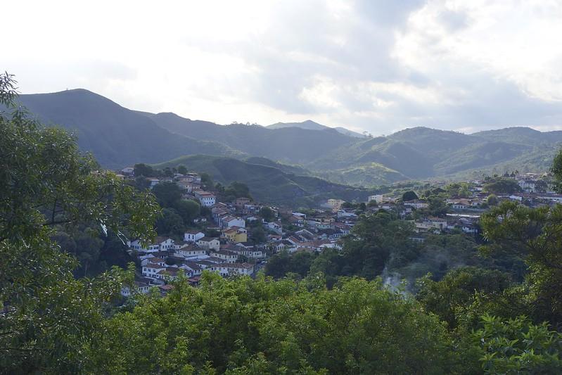 Ouro Preto 53