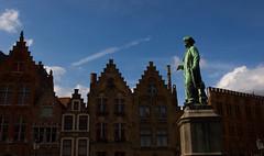 Belgium_Aug2014-24