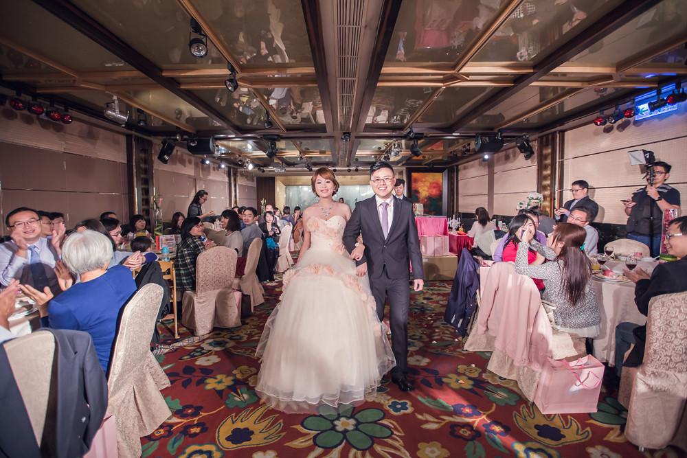 20141115 (1031)台北婚攝推薦-婚攝罐頭