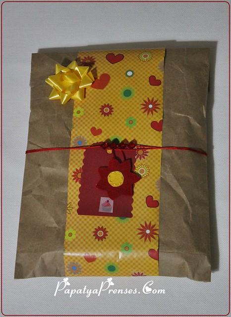 paketleme (2)
