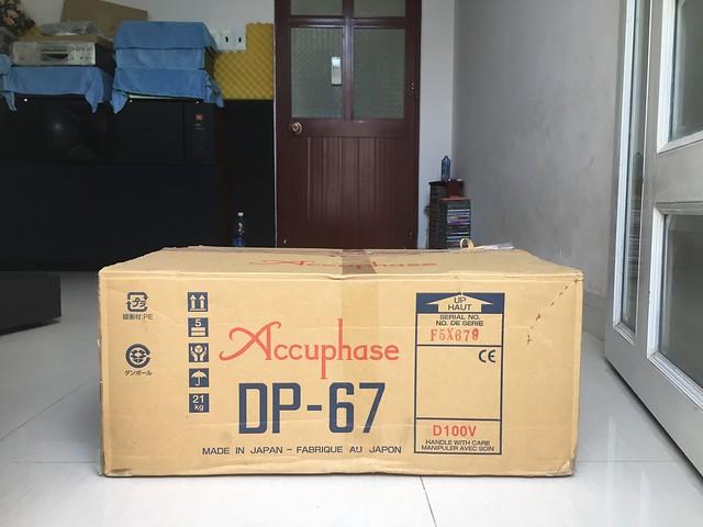 Bán Loa + Amply + CDP hàng Tàu mới về còn nóng: 0907 138 099 - 20