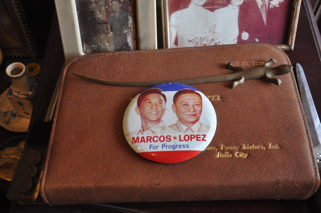 Marcos-Lopez