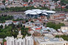Tbilisi 59