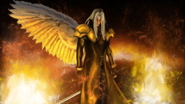 3517743-angels-sephiroth_00377052