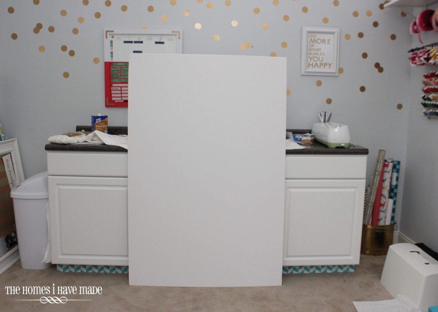 Framed Dry Erase Boards-011